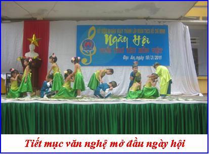 """Tưng bừng ngày hội dân gian """"Tuổi thơ yêu hồn Việt"""""""